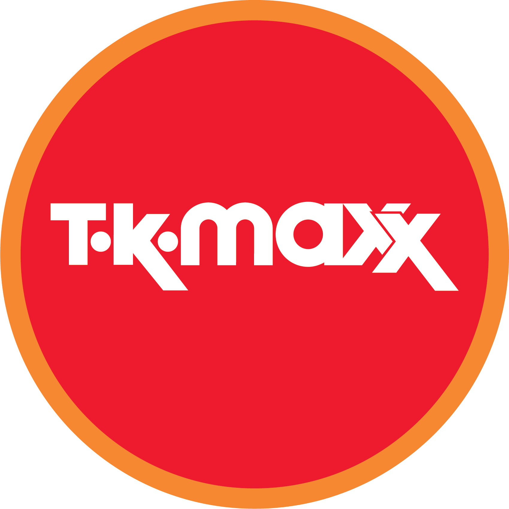 TK Maxx  DEZ Einkaufszentrum Innsbruck